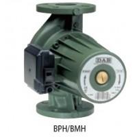 Циркуляционный насос c мокрым ротором DAB  BMH 30/250.40T