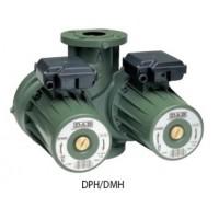 Циркуляционный насос c мокрым ротором DAB  DMH 30/250.40 T