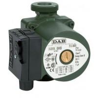 Циркуляционный насос для бытовых систем отопления DAB VA 25/130