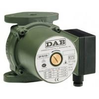 Циркуляционный насос c мокрым ротором DAB B 50/250.40 M