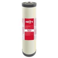 Картридж для удаления железа Filter1 4,5 x 20
