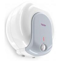 Бойлер TESY Compact GCA TESY 1015 L52 RC