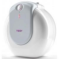 Бойлер TESY Compact GCU TESY 1015 L52 RC