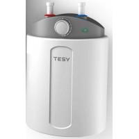 Бойлер TESY Compact GCU TESY 0615 M01 RC