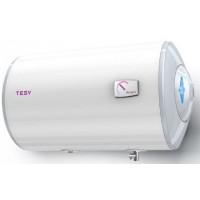 Бойлер TESY BiLight GCV TESY GCH 8044 20 B12 TSR