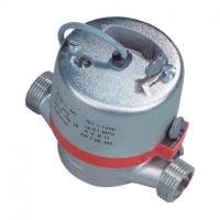 Счетчик воды с импульсным выходом Powogaz JS-90-1,5-NK 15 (ГВ)