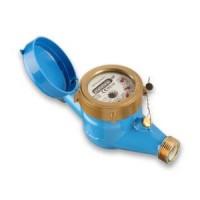 Мокроходный счетчик воды Powogaz WM-1,5 15 (ХВ)