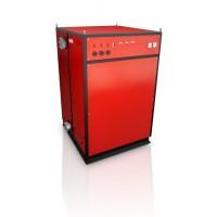 Электрический котел Титан мощный 145