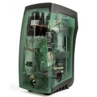 Автоматическая станция повышения давления DAB E.SYBOX V220-240 50/60Hz SCHUKO