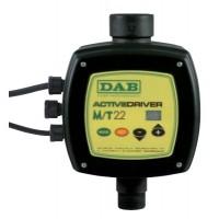 Частотный преобразователь DAB ACTIVE DRIVER M/M 1.1