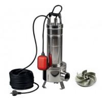 Канализационный насос для коммунально-бытовых и сточных вод DAB FEKA VS 550 M-A