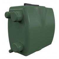 Емкость для канализационных насосных станций DAB FEKABOX 110