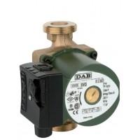 Циркуляционный насос для систем горячего водоснабжения DAB VS 8/150 M