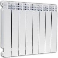 Биметаллические радиаторы Nova Florida Alustal 500/100