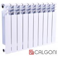 Радиатор биметаллический Calgoni BRAVA 500