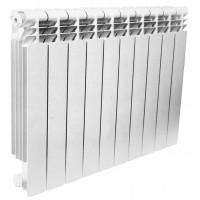 Радиатор биметаллический STANDART 500