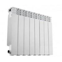 Радиатор биметаллический Ecolite 500