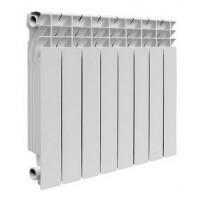 Биметаллический радиатор Mirado 500/85
