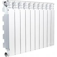 Алюминиевый радиатор Nova Florida Desideryo B3 500/100