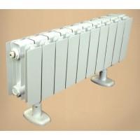 Биметаллический радиатор Tianrun Rondo 150