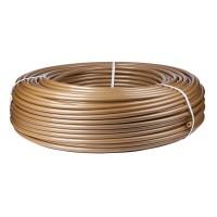 Труба ICMAFLOOR из сшитого полиэтилена РЕХ-A высокой плотности с кислородным барьером ICMA P198 16х2