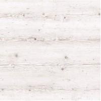 Ламинат Classen Ballade 4v 37015 Ялина Честер (2.058 м2/уп.)