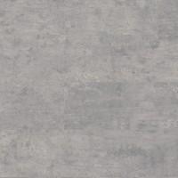 Ламинат EGGER PRO AQUA+ Kingsize V4 8/32 UF EPL004 Бетон Фонтіа сірий (2.5329 м2/уп.)