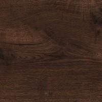 Ламинат Kastamonu Floorpan Black FP850 Дуб Айворі (2.131 м2/уп.)