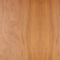Ламинат Kastamonu Floorpan Brown FP957 Лапачо (2.153 м2/уп.)