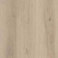 Ламинат Kastamonu Floorpan Orange FP951 Дуб Лунный (2,153 м2/уп.)
