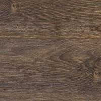 Ламинат Kronopol Platinum Exclusive 3797 Дуб Виго (2.397 м2/уп.)