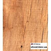 Ламинат Red Clic Oasis Collection 5108 Дуб Грегорианский (2.22 м2/уп.)