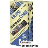 Клеящая смесь универсальная Артисан (Artisan) С-11, 5 кг