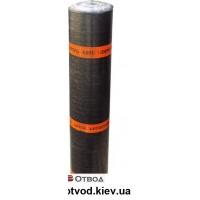 Еврорубероид ОРЕОЛ ХКП 3,5 (10 м)