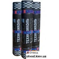 Еврорубероид ТЕХНОНИКОЛЬ (TEHNONIKOL) ХПП 2,5 (15 м)